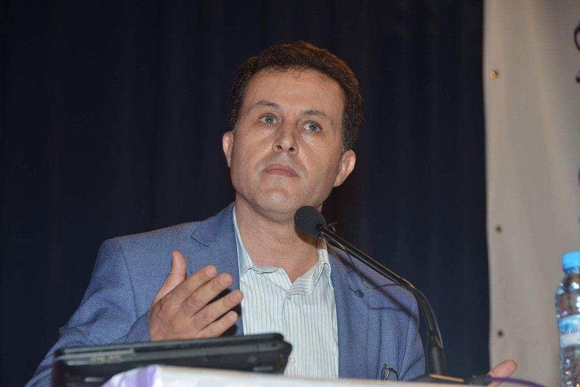قيادي بالبام يطالب بتقديم ملتمس الرقابة في مواجهة بن كيران