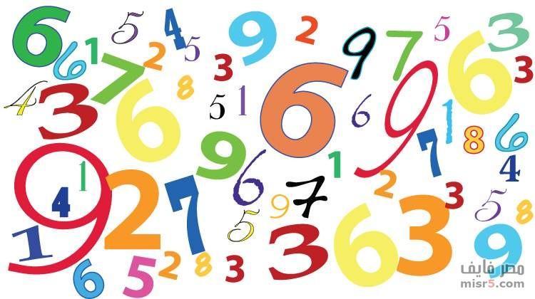 تلاميذ المغرب الأضعف في الرياضيات