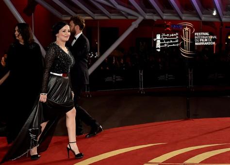 اختتام المهرجان الدولي للفيلم بمراكش  واعلان فشله مرة أخرى