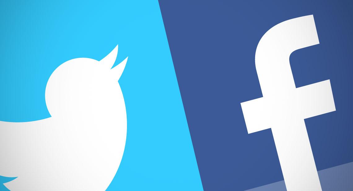 """مايكروسوفت وفيسبوك وتويتر ويوتيوب تتحد لكشف المحتوى """"الارهابي"""""""