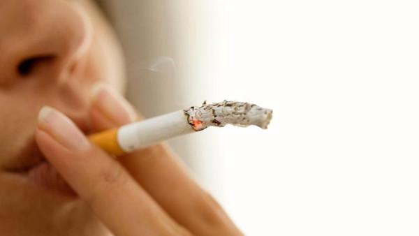 """اقتلعوا عن التدخين….. 7 ملايين مدخن مغربي مهددون ب""""الموت المبكر"""""""