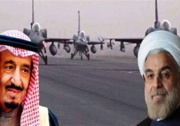 ايران تنفي اتهامها بالتجسس على السعودية