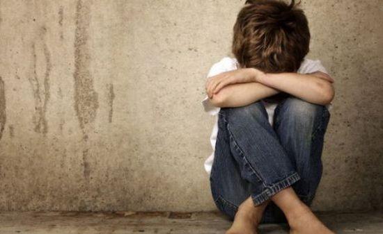 مديرية التعليم بجهة سوس تقدم روايتها في حادث اغتصاب تلميذ من طرف زميله بمرحاض مؤسسة تعليمية