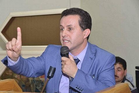ماذا عساه مزوار يقول غير الاعتذار للسفير الروسي ؟ ماذا عساه يفعل غير ستر فضائح رئيس حكومة قاصر ديبلوماسيا