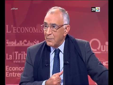 عزيمان يؤكد …المغاربة سيدفعون رسوما ان ارادوا التمدرس