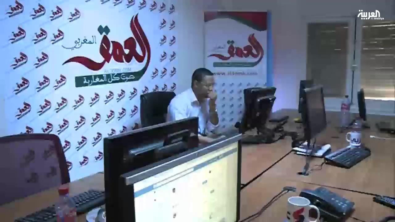 أزمة تشكيل #الحكومة_المغربية في شهرها الثالث