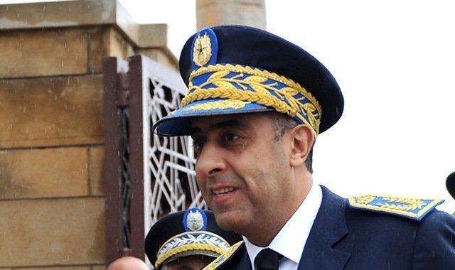 الحموشي يواصل عقلنة وحكامة الجهاز الأمني لتجنيب المغرب مخاطر الجريمة والارهاب