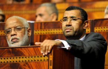العدالة والتنمية تحسم في اختيار بوانو وزيرا للعلاقات مع البرلمان