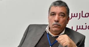 مآلات التنوير في الفكر العربي المعاصر