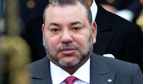 """الملك محمد السادس:""""إفريقيا مطالبة اليوم بأن تضع ثقتها في إفريقيا"""""""