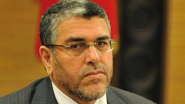 رسالة مفتوحة الى السيد وزير العدل والحريات الموضوع :عدالة المحيط
